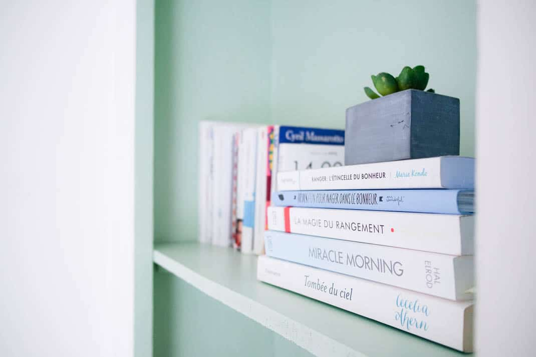 bibliotheque-verte-rangement