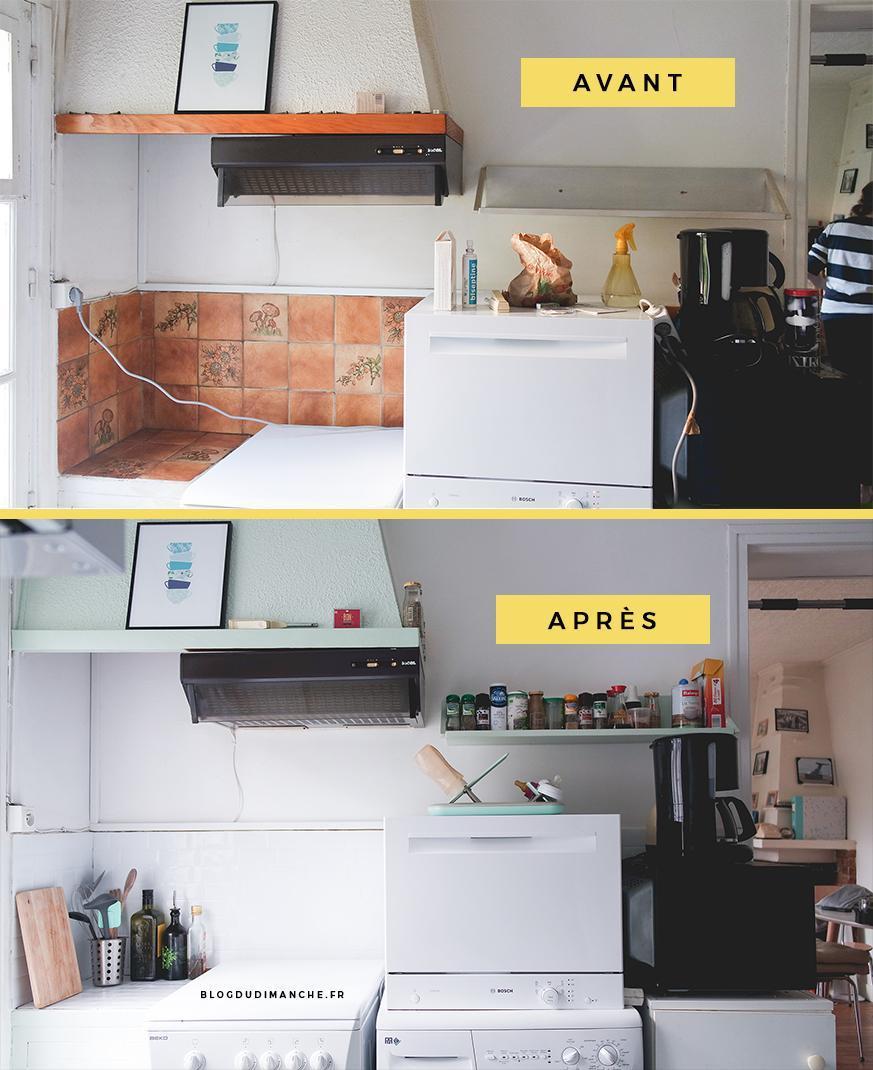 avant-apres-cuisine-1