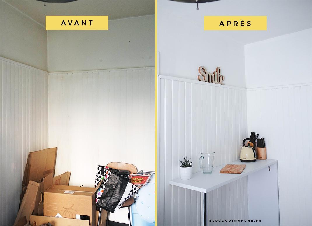 avant-apres-cuisine-2