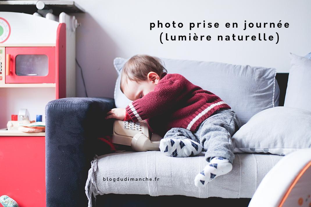5 astuces pour sublimer ses photos du quotidien