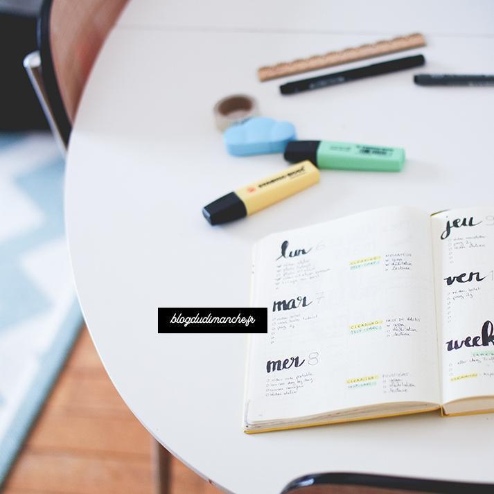 Mes 12 outils ultimes pour gérer ma vie de maman entrepreneur