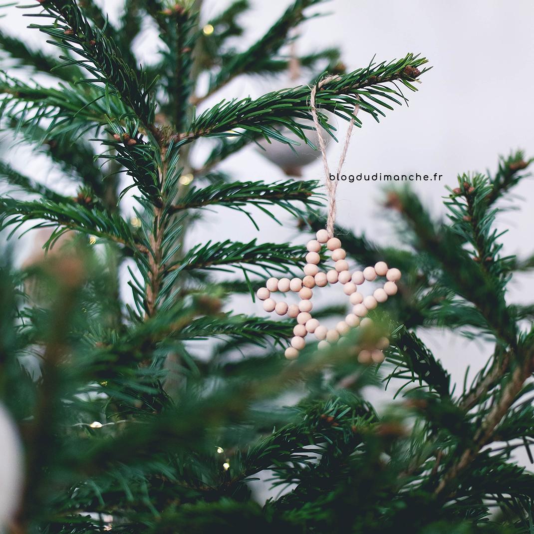 11 choses à offrir pour un Noël plus minimaliste