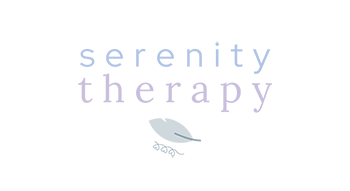 Serenity Therapy